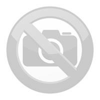 35c9aedbe57d9 Skrutkovač krížový S2, CrV 2x100 1.18222